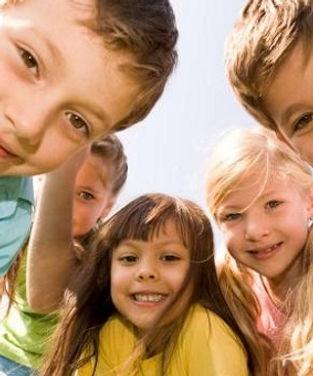 crianças_grupo_de_amigos.jpg