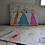 Thumbnail: Desenhos das crianças na madeira