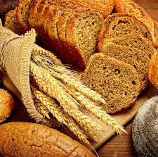 Benefícios do pão integral para saúde e boa forma física