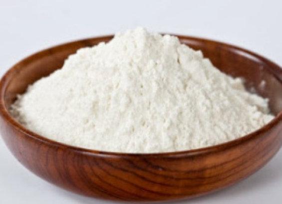 Carbonato de Cálcio Alimentar Granel