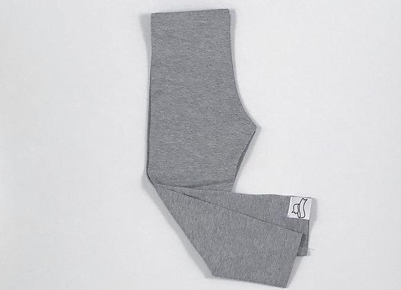 BB Leggings Basic