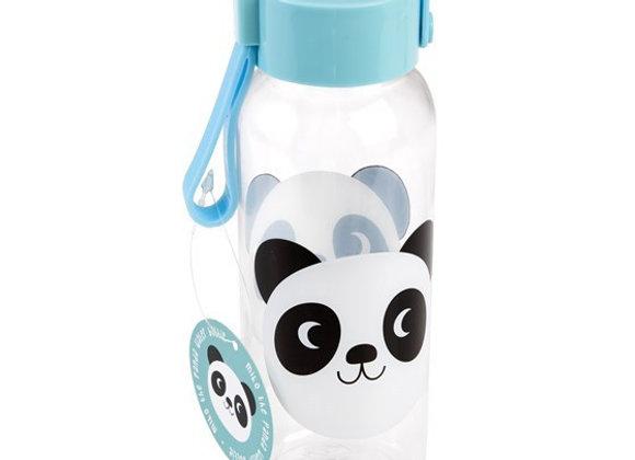 Garrafa rígida Panda
