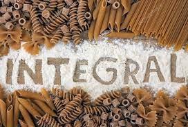 A importância das massas integrais