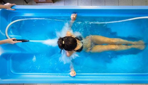 podvodnyy-dush-massazh-kak-proishodit-oz
