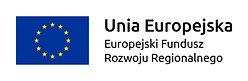 UE_EFRR_rgb-1.jpg