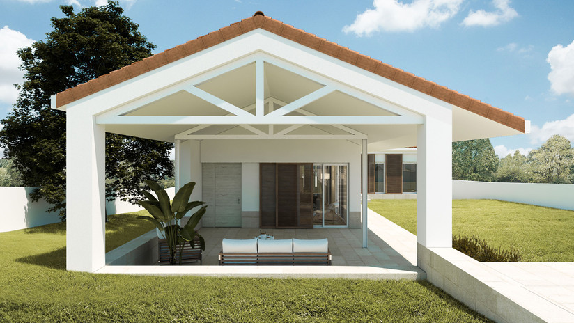 arquitectura-senmais-19.03.03.jpg