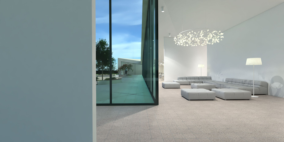 arquitectura-senmais-19.13b.06.jpg