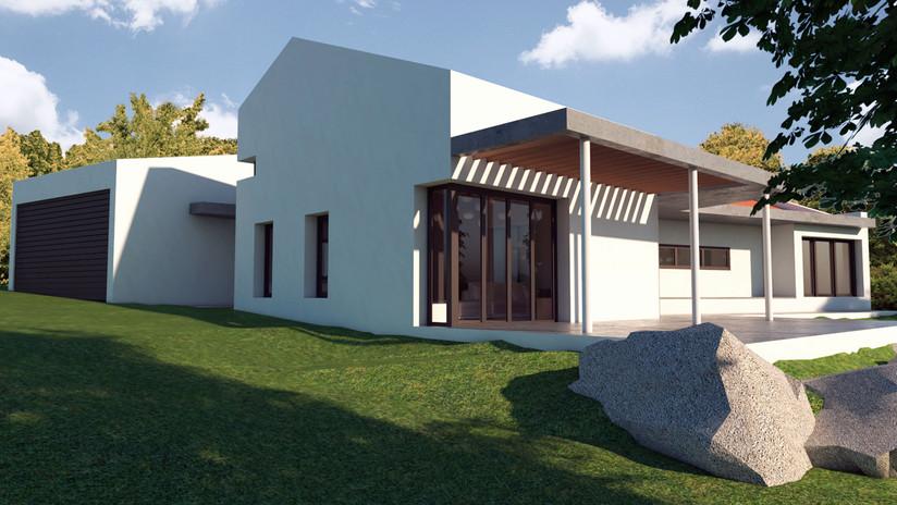 arquitectura-senmais-17.12.02.jpg