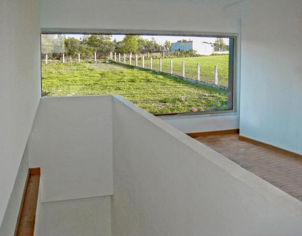 arquitectura-senmais-06.24.09.jpg