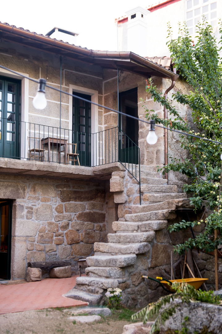 arquitectura-senmais-13.03.03.jpg