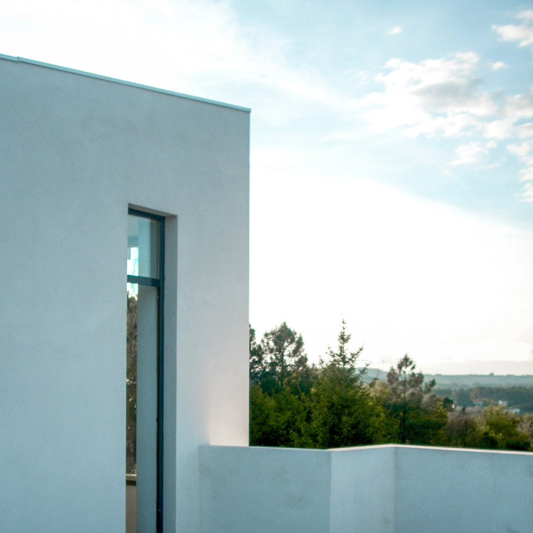 arquitectura-senmais-06.24.07.jpg