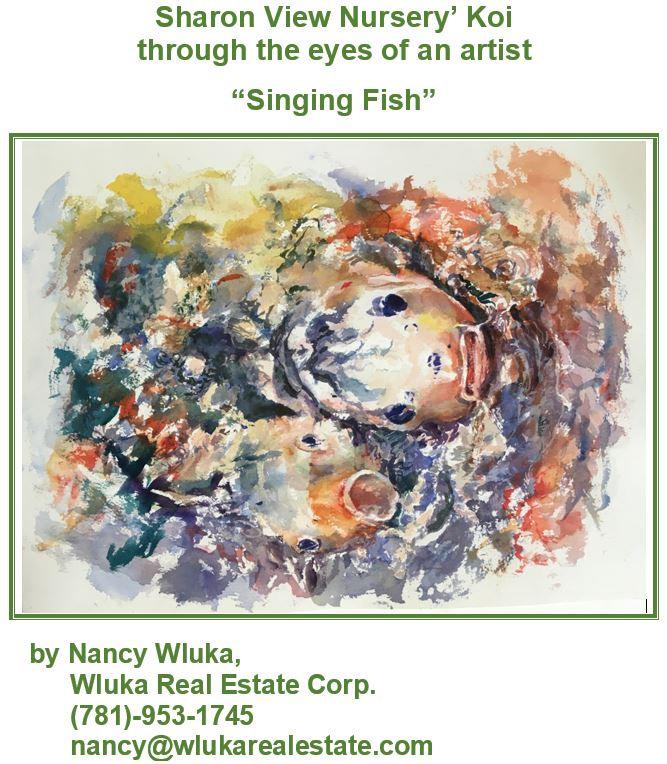 Singing Fish.JPG