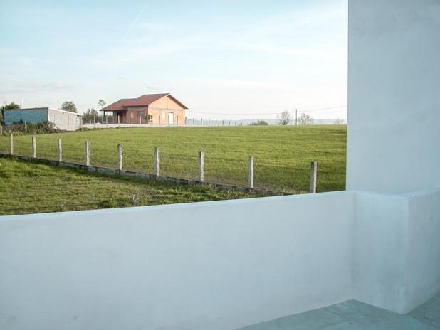 arquitectura-senmais-06.24.08.jpg