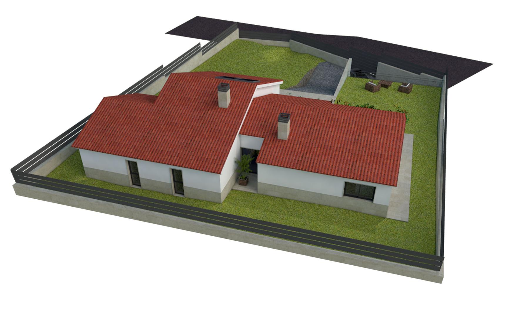 arquitectura-senmais-10.20.07.jpg