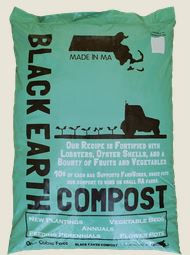 Black Earth Compost.JPG