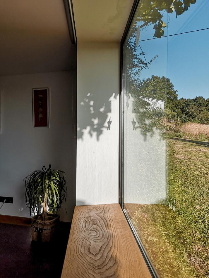 arquitectura-senmais-07.41.10.jpg