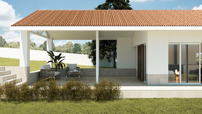 arquitectura-senmais-19.03.02.jpg