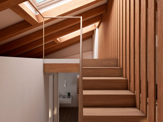 arquitectura-senmais-18.22.13.jpg