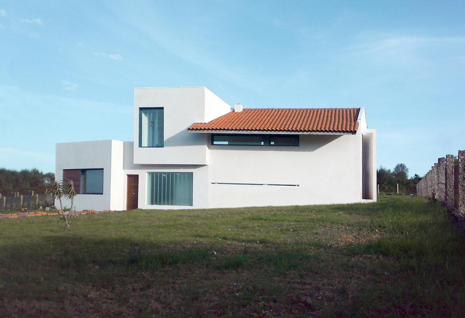 arquitectura-senmais-06.24.02.jpg