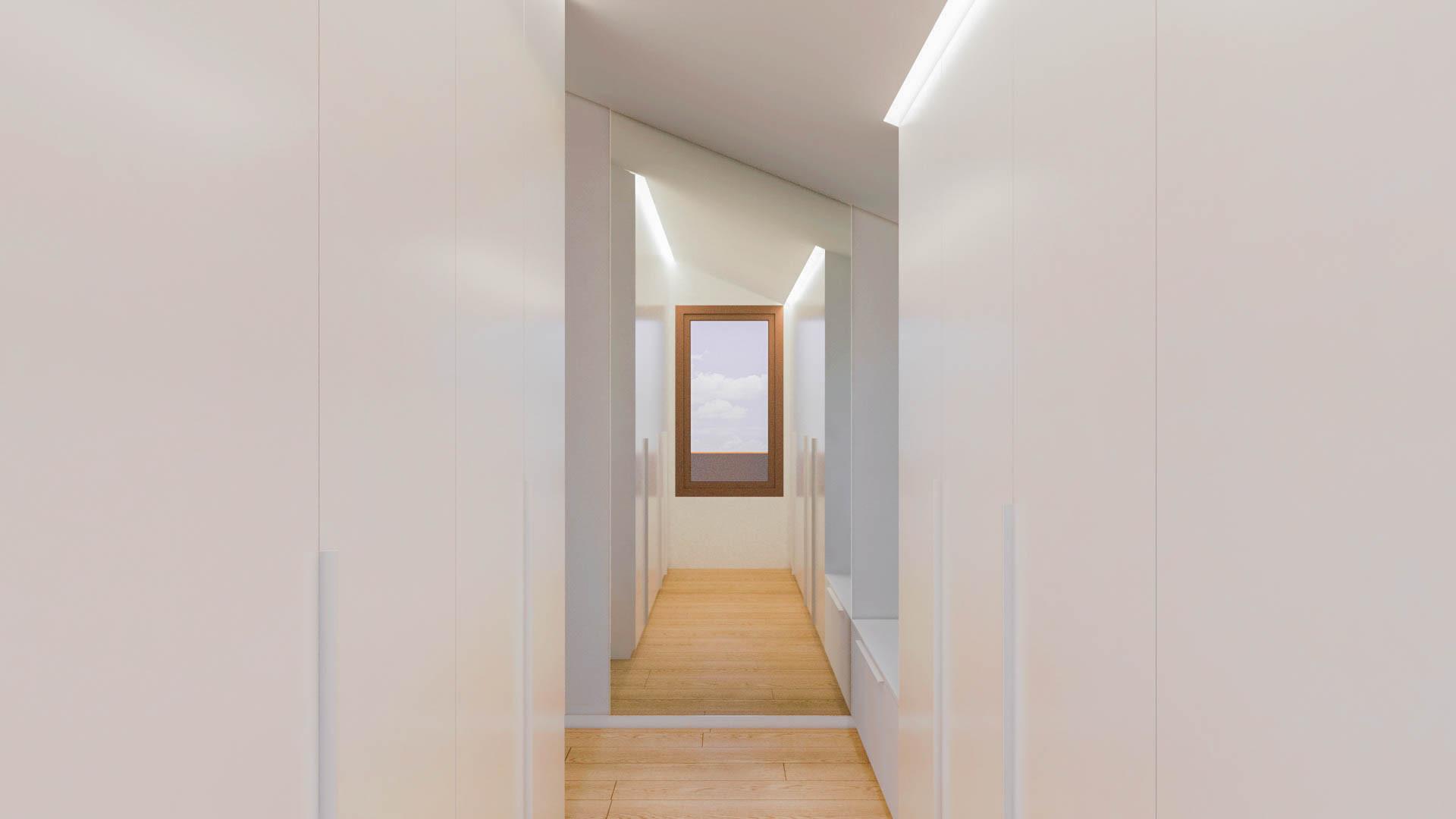 arquitectura-senmais-20.01.07.jpg