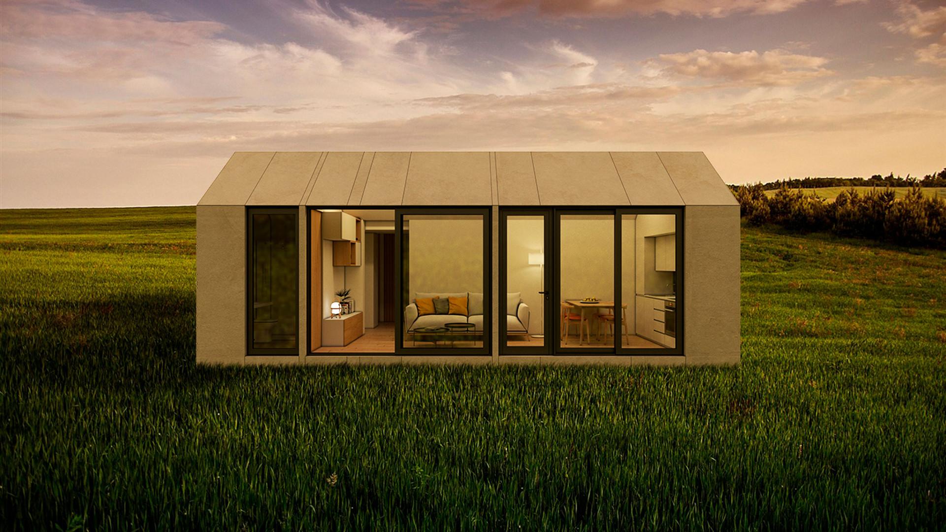arquitectura-senmais-19.24.03.jpg