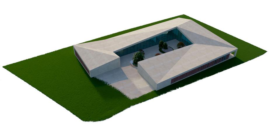 arquitectura-senmais-19.13b.10.jpg