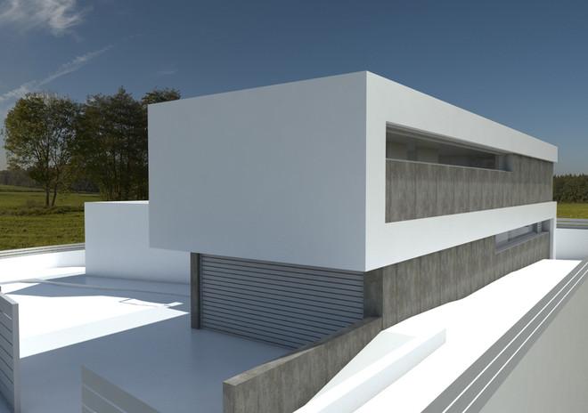 arquitectura-senmais-16.02.06.jpg