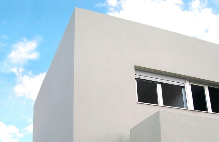 arquitectura-senmais-06.09.01.jpg