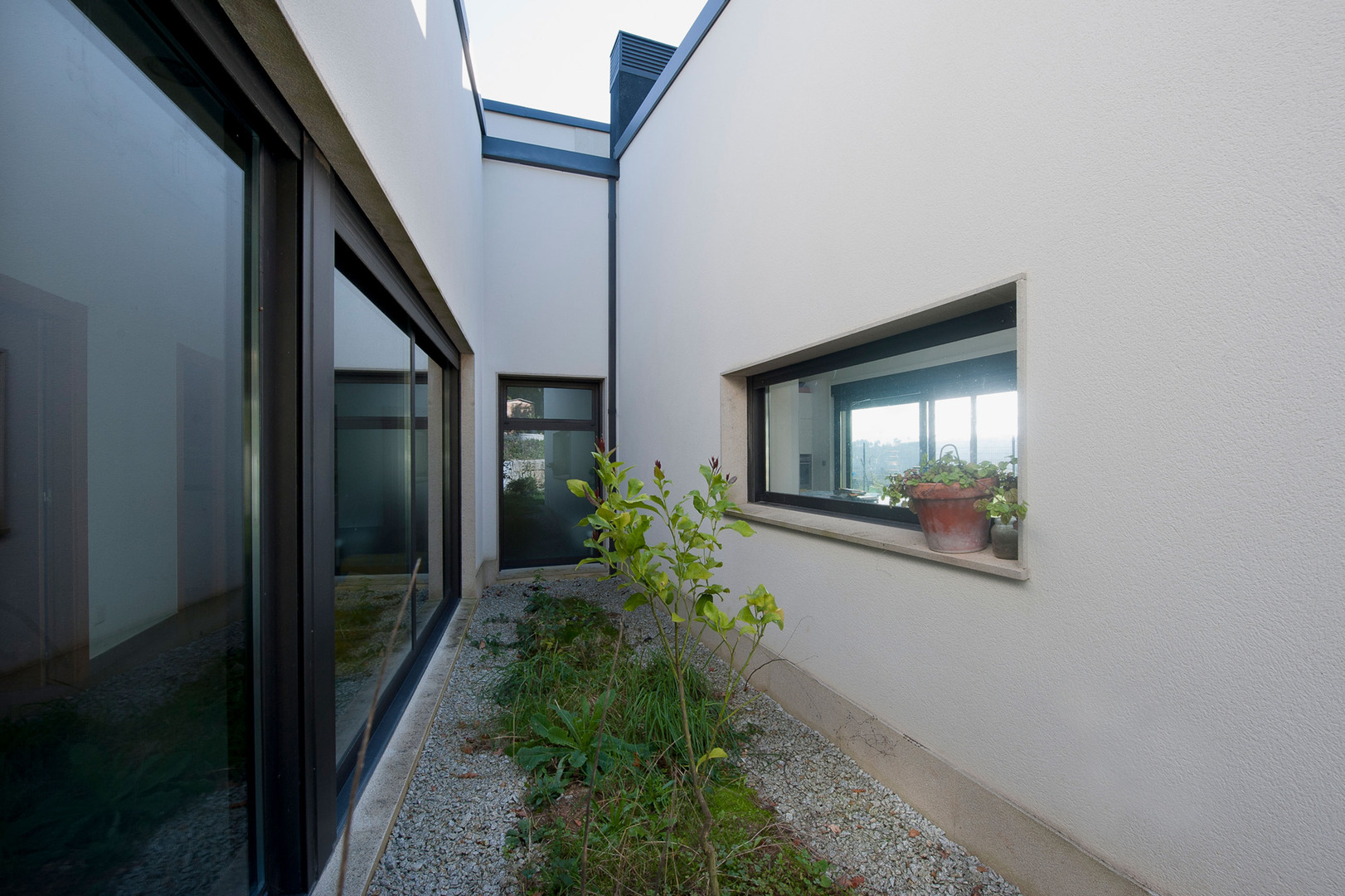 arquitectura-senmais-06.23.06.jpg