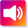 Audio Icon.JPG