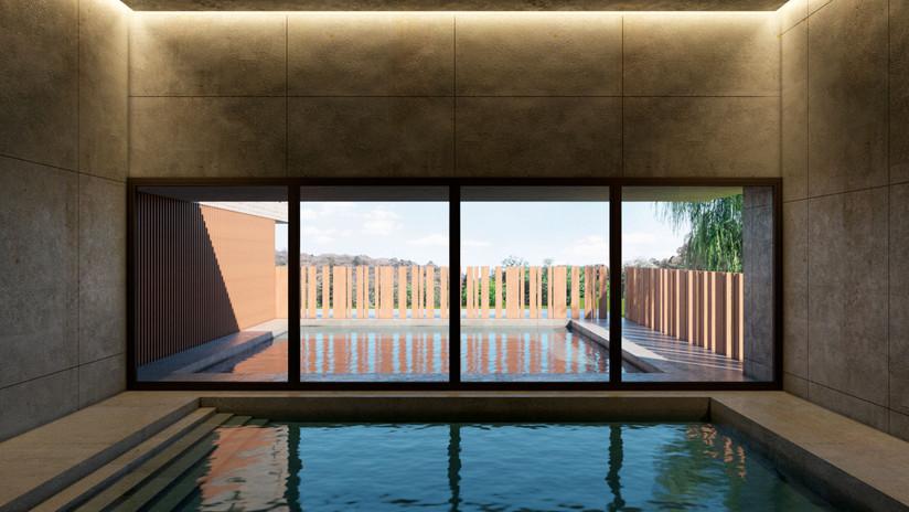 arquitectura-senmais-19.13.08.jpg