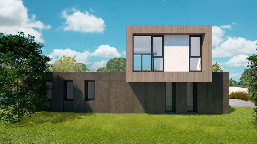 arquitectura-senmais-19.31.03.jpg