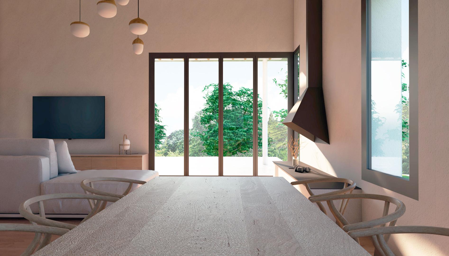 arquitectura-senmais-17.12.04.jpg