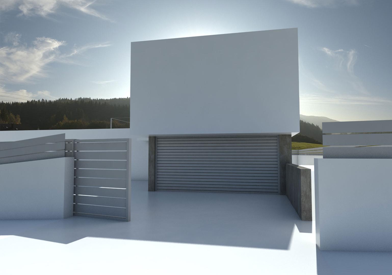 arquitectura-senmais-16.02.07.jpg