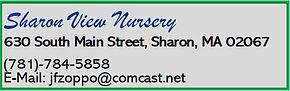 Sharon View Nursery Logo 2021.02.24.jpg