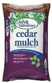 Jolly Gardener Cedar Mulch.JPG
