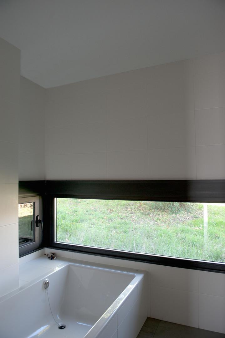 arquitectura-senmais-06.23.13.jpg