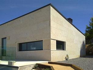 arquitectura-senmais-06.44.02.jpg