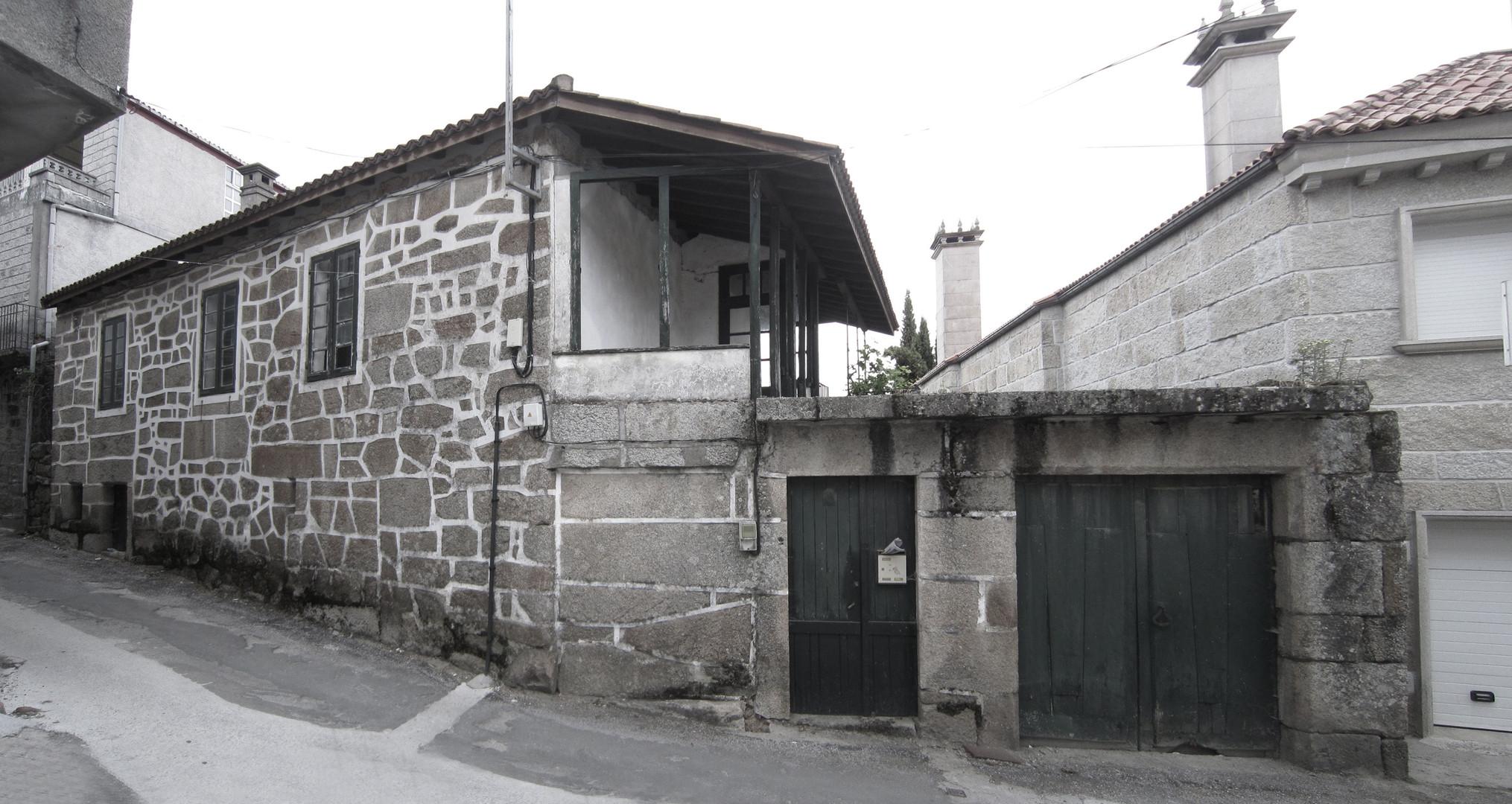 arquitectura-senmais-13.03.10.jpg