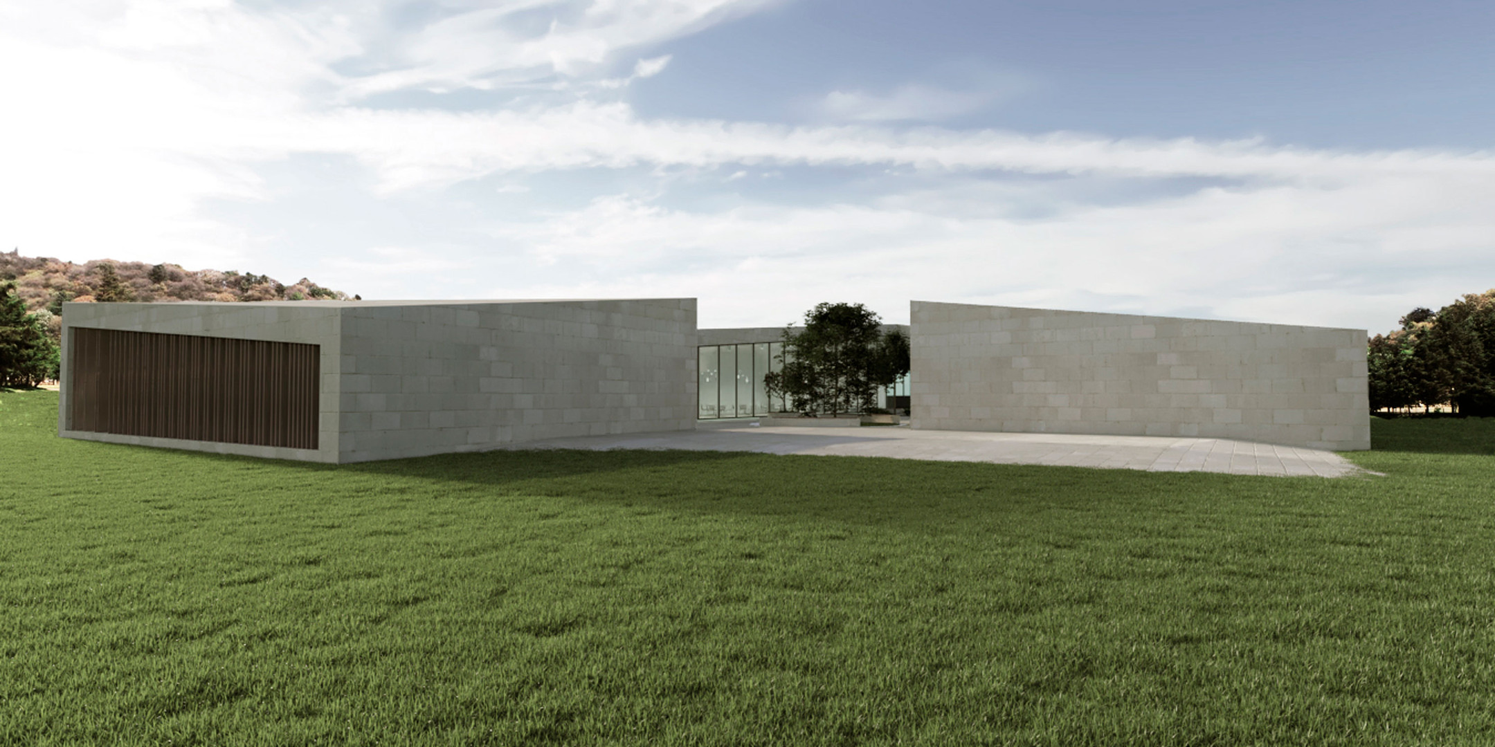 arquitectura-senmais-19.13b.03.jpg