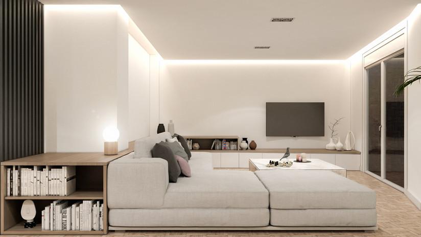 arquitectura-senmais-20.29.02.jpg