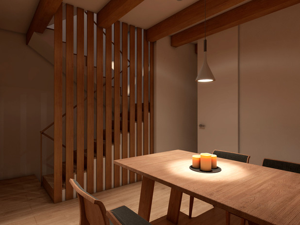 arquitectura-senmais-18.22.06.jpg