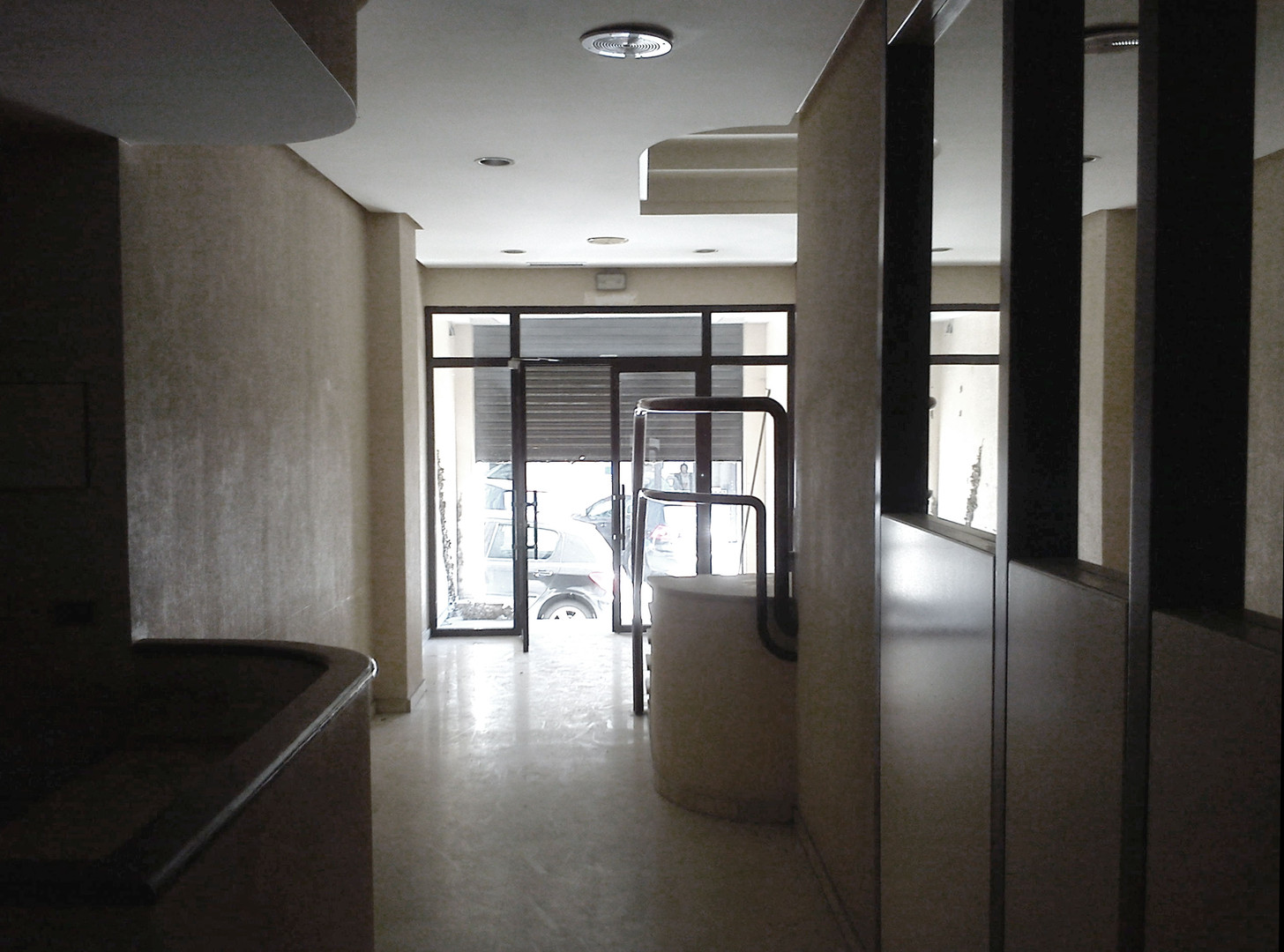 arquitectura-senmais-13.17.21.jpg