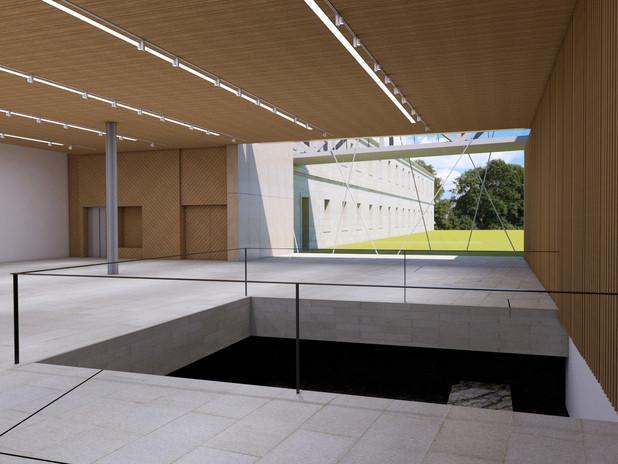 arquitectura-senmais-16.14.18.jpg