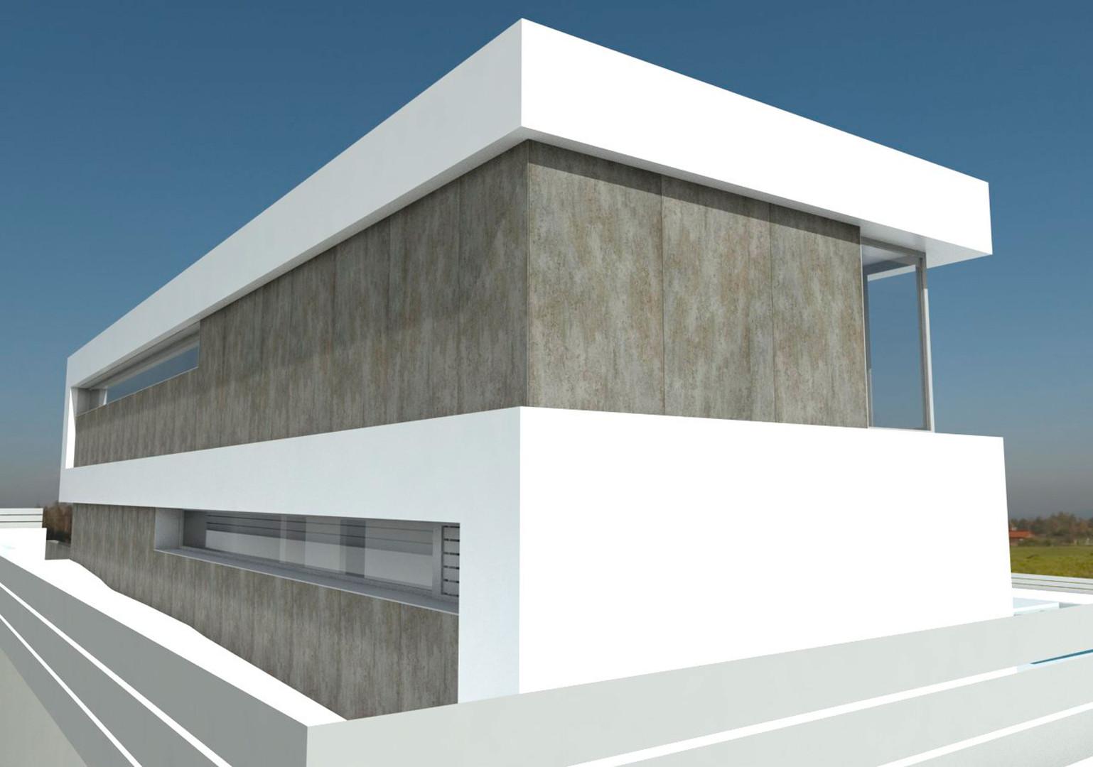 arquitectura-senmais-16.02.08.jpg