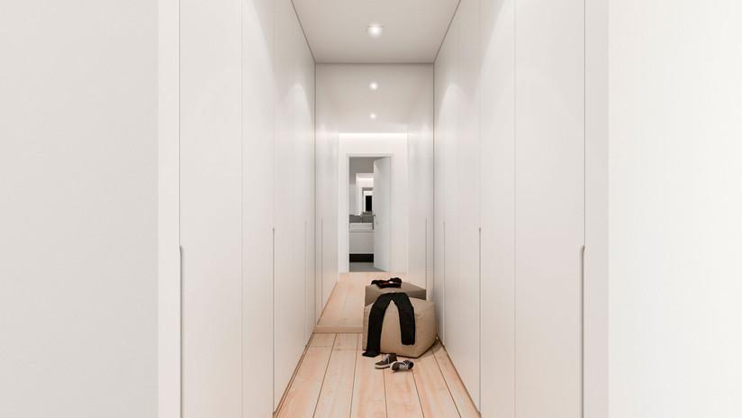arquitectura-senmais-19.19.11.jpg