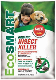 Ecosmart Insect Killer Repellent.JPG