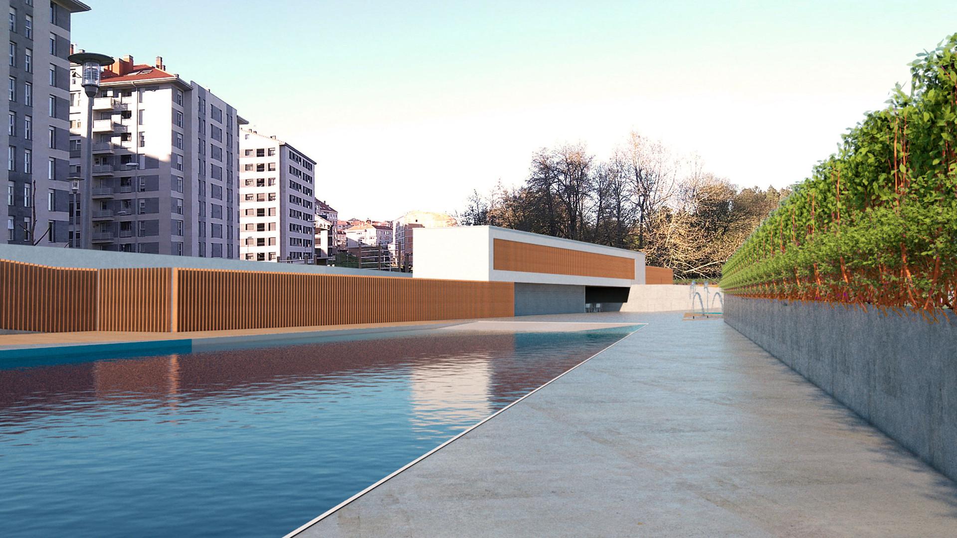 arquitectura-senmais-19.11.02.jpg