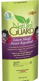 Natural Guard Lawn Shield.JPG