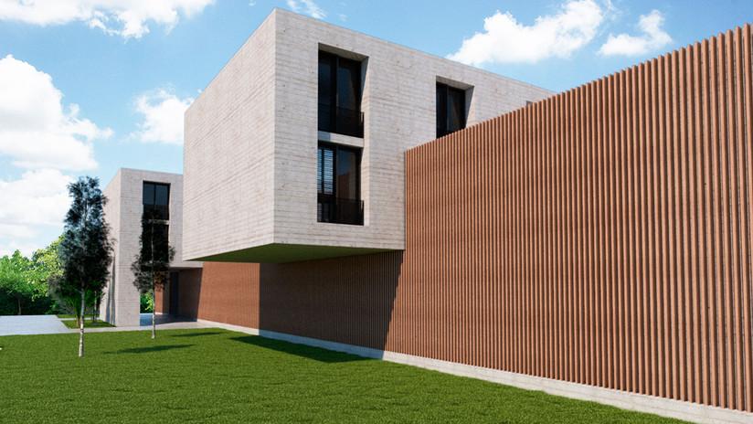 arquitectura-senmais-19.13.03.jpg